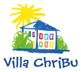 Logo Kindertagesstätte Villa Chribu